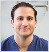 Dr. Jon Kurkjian