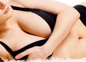 breastslarge-copy-2