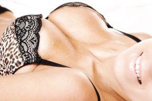 breast-model2