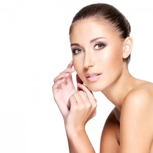 Rhinoplasty Recovery, Fort Worth TX