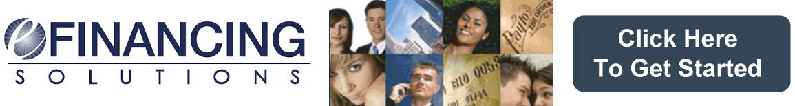 efinancing-solutions-banner
