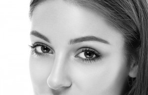 rhinoplasty in Fort Worth